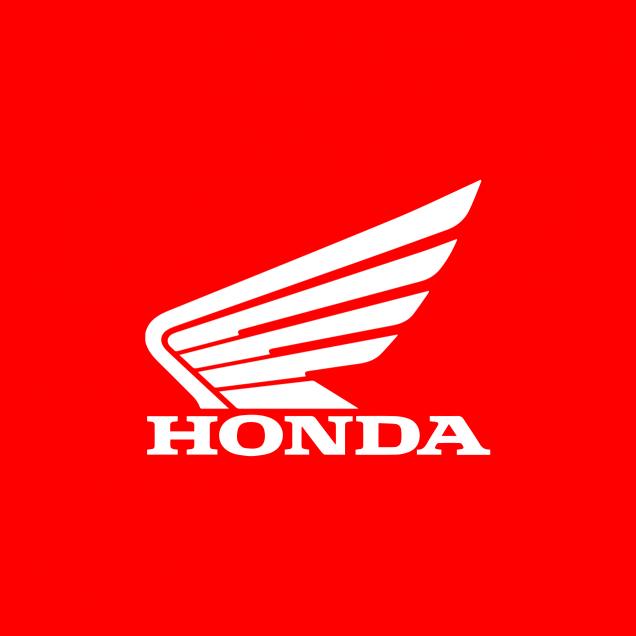 Logo ARLES MOTO LAND