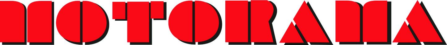 Logo MOTORAMA